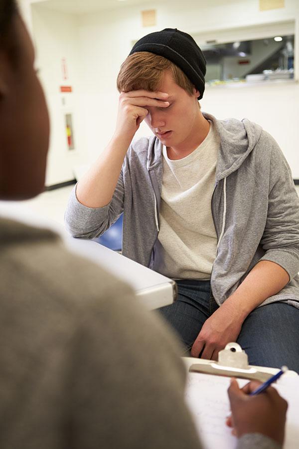 Psicoterapia-para-Adolescentes