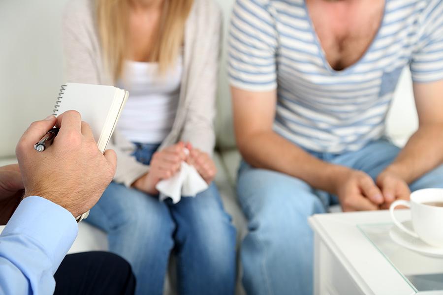 Psicoterapia-para-Parejas